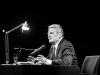 Lesung mit Joachim Gauck im Rheder Ei