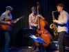 98. Rheder Jazzabend
