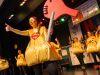 2. Sitzung des RCC Rhede - Karneval 2018
