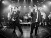 The Fantabulous Blues Brothers