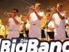 BW Big Band