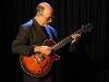 Christian Hassenstein im Blues in Rhede