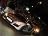 City Nacht Rhede