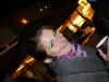 Rheder Kirmes 2010