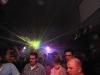Mallorca Party im Blues