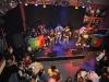 Os Loucos - Live im Blues