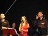 Open Air Konzert - Rheder Bach