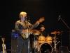 10 Jahre Rhee-Tona - Eammon McCommack