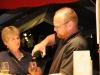 Weinfest Rhede