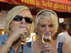 Weinfest Rhede