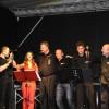 Open Air Konzert am Rheder Bach