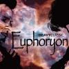 Euphoryon live in der Alten Molkerei