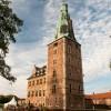 Schloss Raesfeld