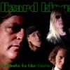 The Lizard Kings in Rhede
