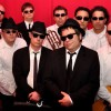 The Fantabulous Blues Brothers Band