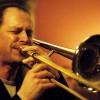 66. Rheder Jazz Abend