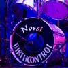 BirthControl live in Bocholt