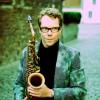 81. Rheder Jazzabend