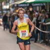 Bocholter Citylauf 2013