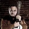 Chris Kramer – Live im Blues in Rhede
