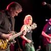 432 Rock live im Blues