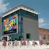 Rock 'n' Popmuseum Gronau