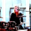 Kristina Kanders Trio live in Bocholt