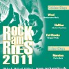 Rock am Ries