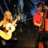 Acoustic Night in Bocholt