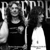 Lead Zeppelin in Bocholt