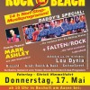 Rock am Beach