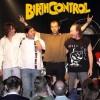 Birth Control live in Bocholt