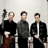 David Orlowsky Trio live in Borken
