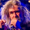 Chasin Allister live im blues