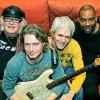 Thomas Blug Band live in Bocholt