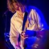 Ryan McGarvey live im blues