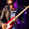 Aynsley Lister live im blues