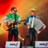WDR2 für Bocholt