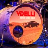 VDELLI live im blues