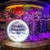 Tommy Dahlem Band