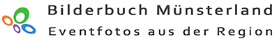 Bilderbuch Münsterland