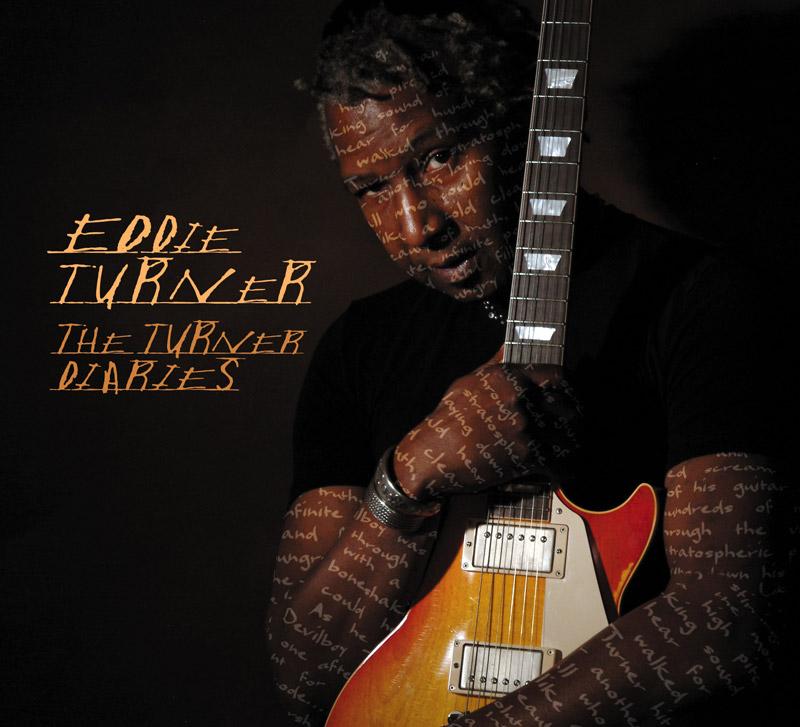 Eddie-Turner-2