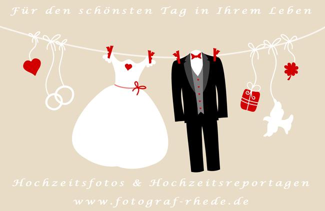 Hochzeitsfotograf-Bocholt-Rhede
