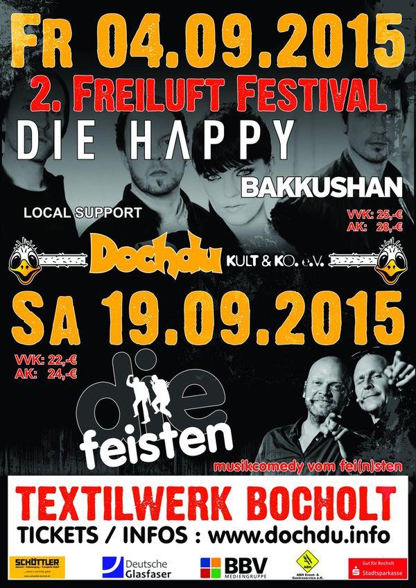 2._Dochdu_Freiluft_Festival